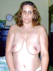 Crazy sex adventures of mature amateurs caught on pics and video