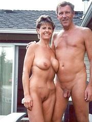 Dirty Old Sluts